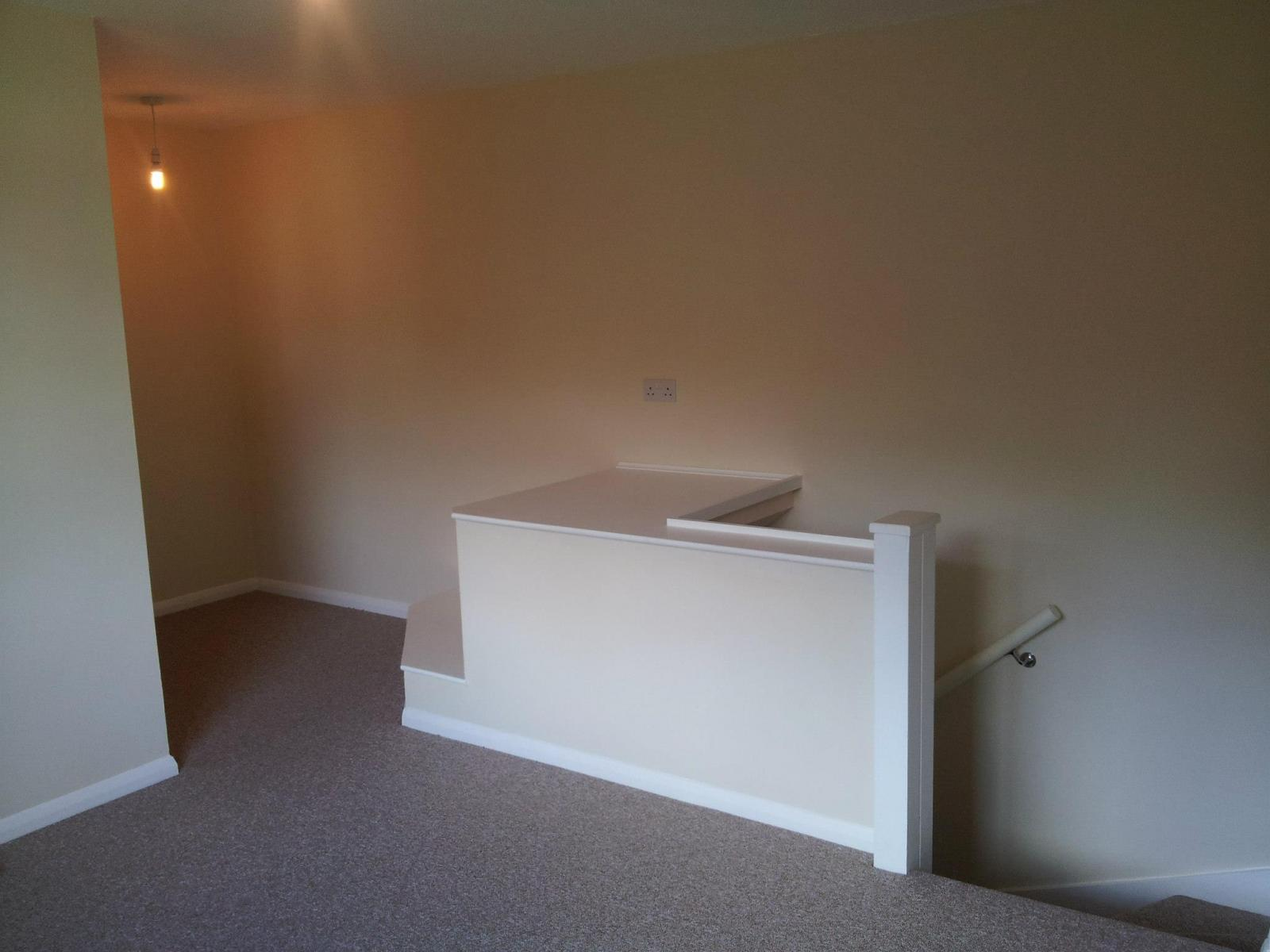 One-bedroom-house-in-Aldershot-5