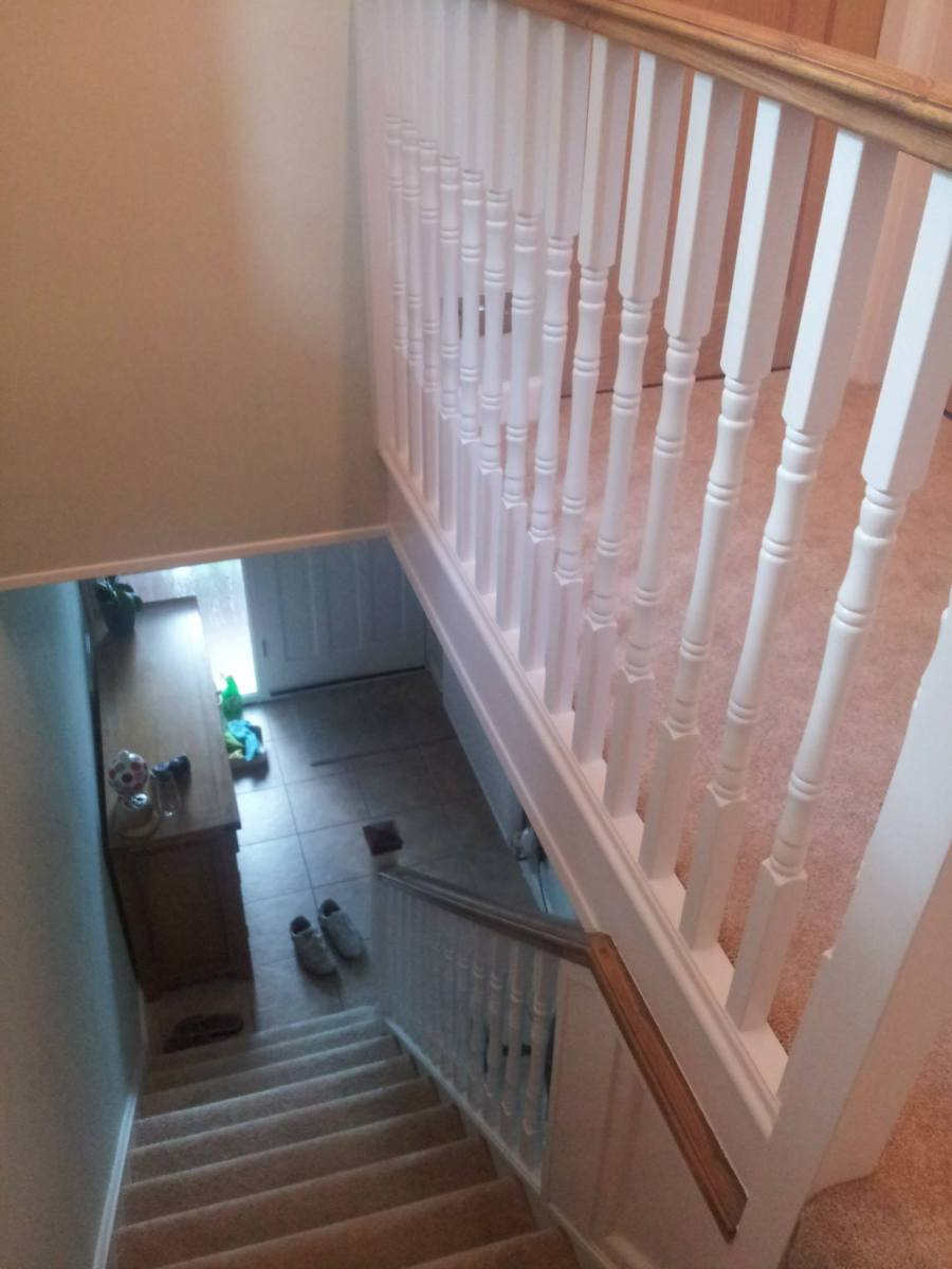 Hall-stairs-and-landing-in-Aldershot-10