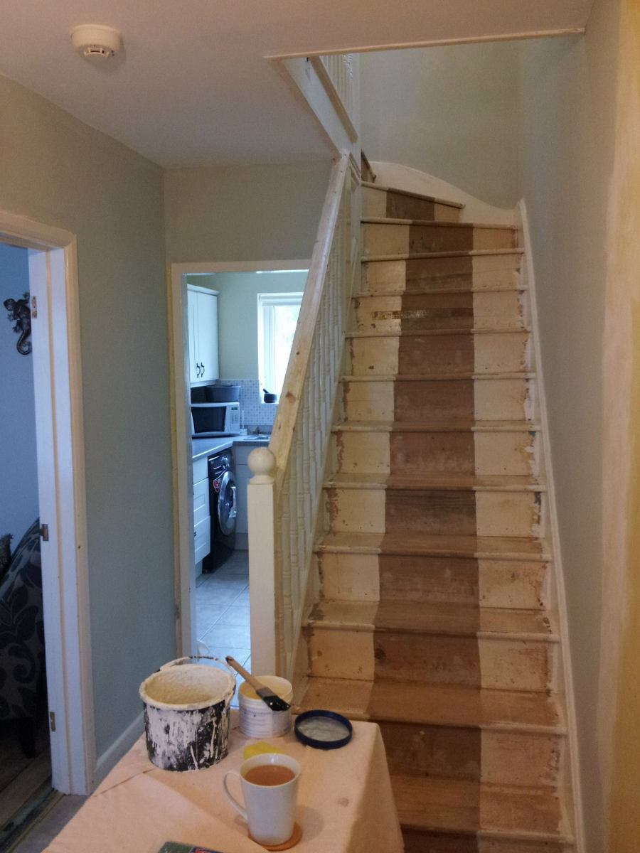Hall-stairs-and-landing-in-Aldershot-4