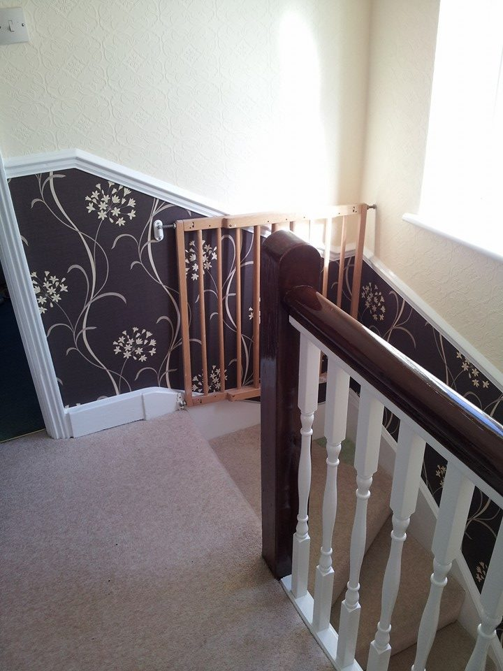 Hall-stairs-and-landing-in-Aldershot-3