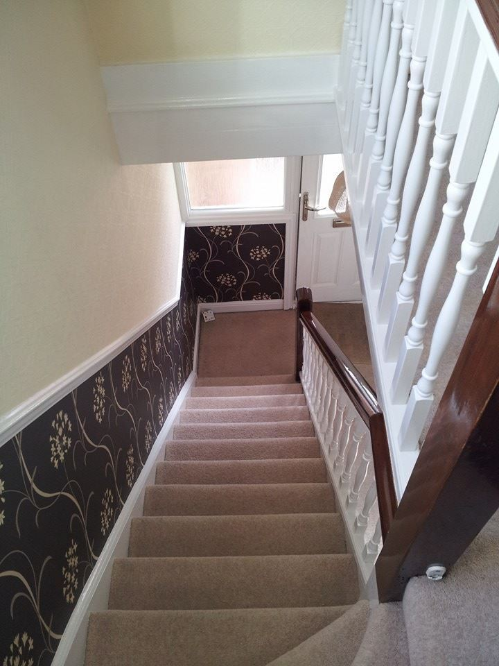 Hall-stairs-and-landing-in-Aldershot-5