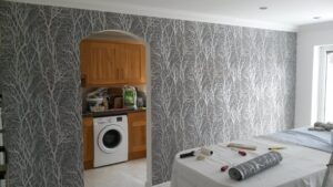 Painters and Decorators in Guildford