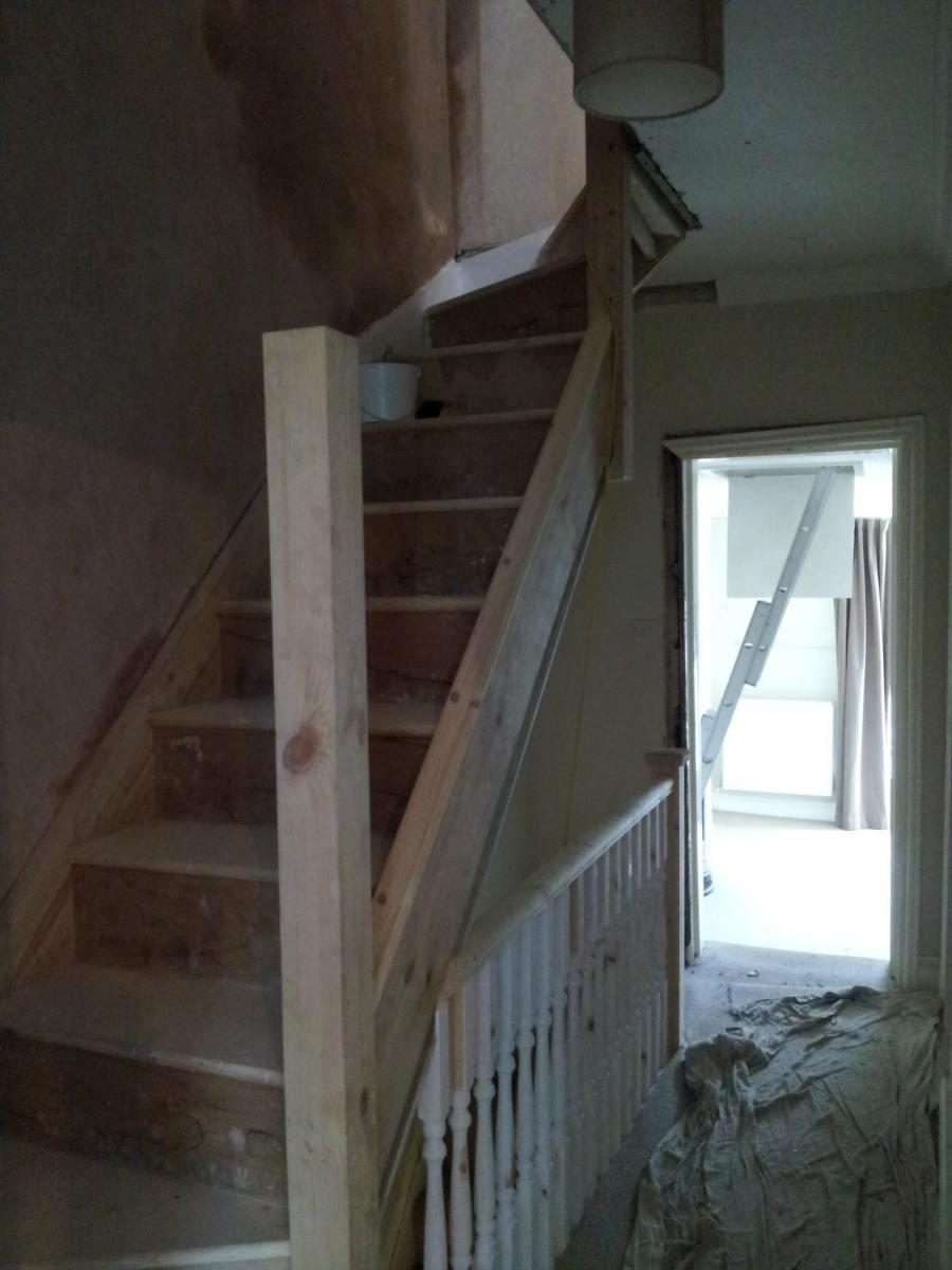 Staircase-in-Farnham-1