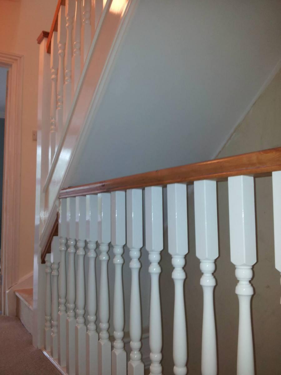 Staircase-in-Farnham-3