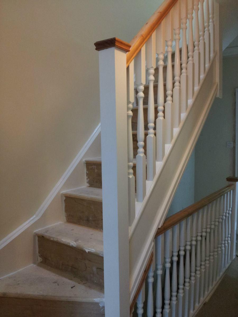 Staircase-in-Farnham-4